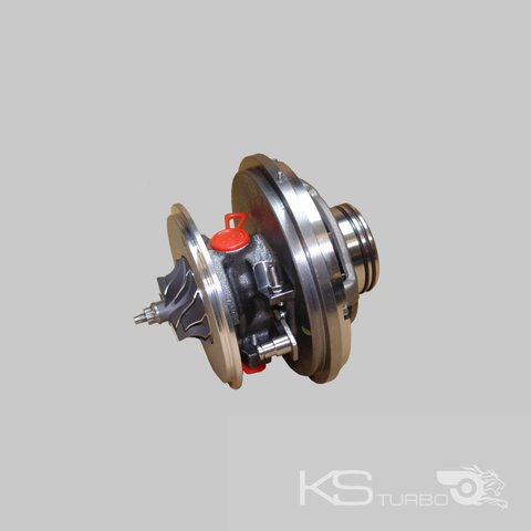 Integrierte Rumpfgruppe  03G253014NX Audi VW  2.0 TDI  103KW 140PS BMP BMM BVD