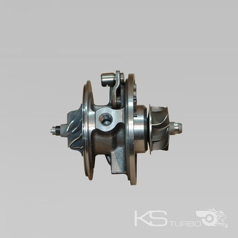 ROTATING ASSEMBLY 03G253014FX  turbocharger type: BV39-1873CCB426.10AVAXC