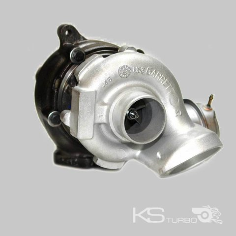 Turbolader E46 320d : 7787627g turbolader garrett bmw x3 e83 mit ~ Jslefanu.com Haus und Dekorationen