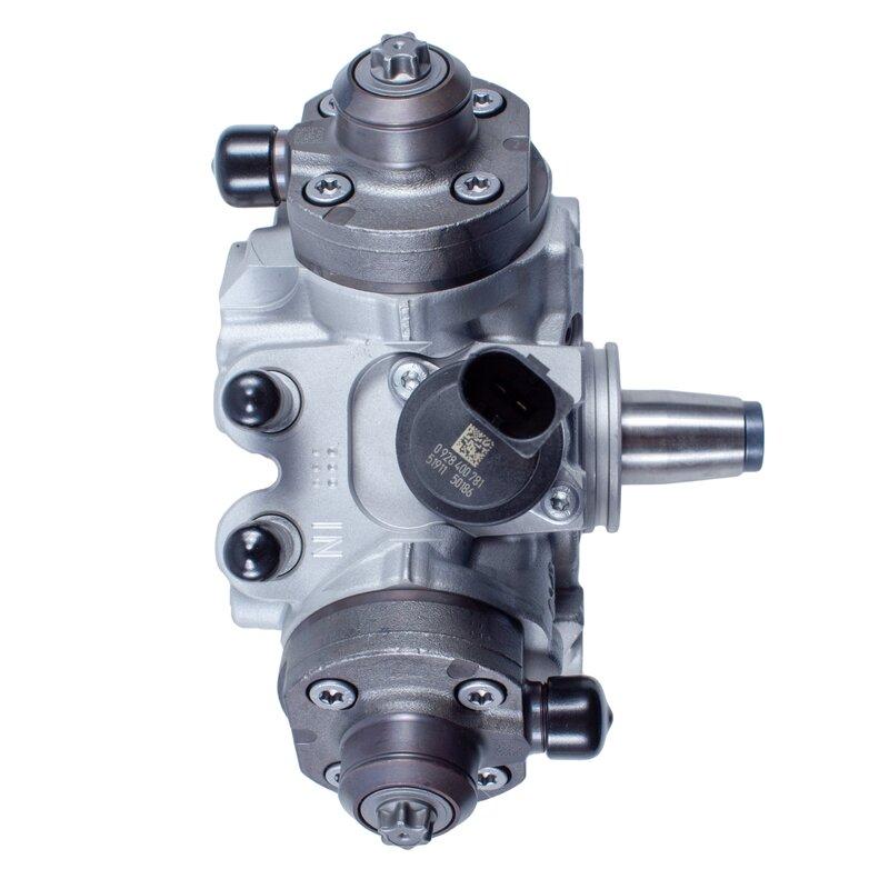 Bosch CR Pump 0445010638 BMW 3 0 d 0986437453 335 d 435 d 535