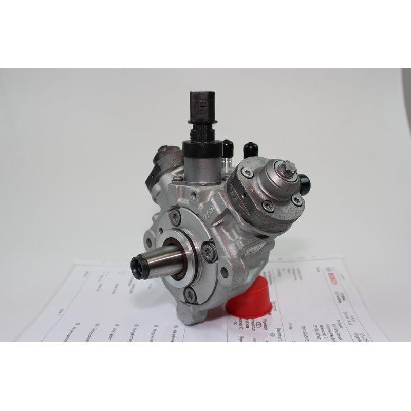 Bosch CR Pump 0445010623 BMW 3 0D 13517805420 535D 740D X5