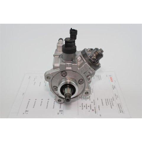 Bosch CR Pump 0445010596 KIA 1 6 CRDi 33100 2A600 Carens