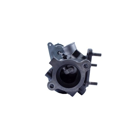 Turbolader 49173-02010 1.0 Turbo 1320900080 Fortwo Coupe Fortwo Cabrio