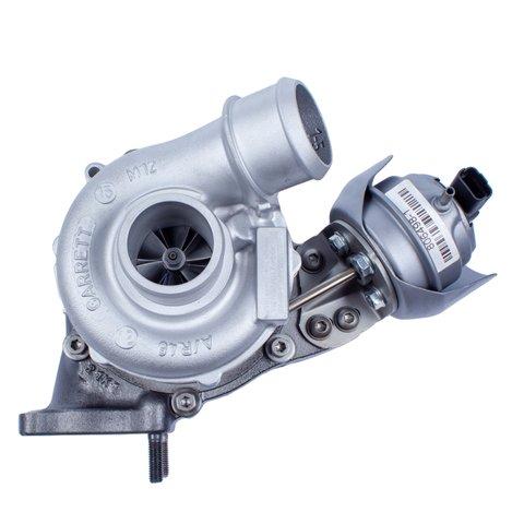 1,3 PS Stromaggregat HURI Vergaser f/ür Einhell PT-BG 850 Stromerzeuger 0,95 kW