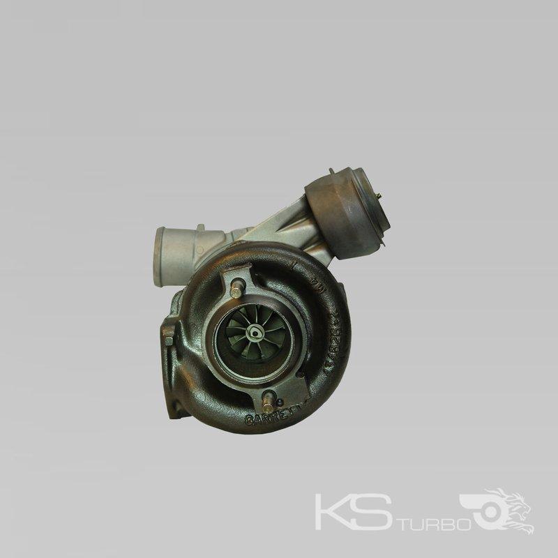 reparatursatz reparatur kit f r turbolader bmw m57d 33 00. Black Bedroom Furniture Sets. Home Design Ideas