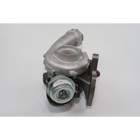 Turbolader VW T5 2,5TDI 96kw 131PS 070145701R BNZ